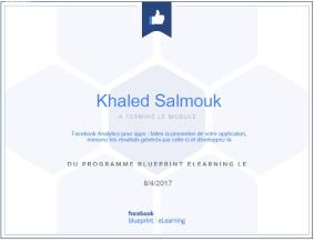 facebook ads salmouk khaled blueprint